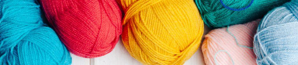 El mundo textil y su camino en el mercado